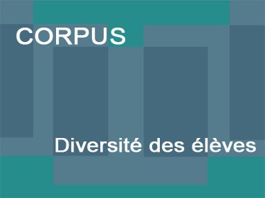 Corpus-diversite-eleves