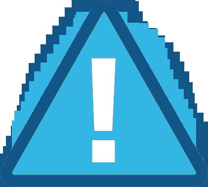 warning_dico