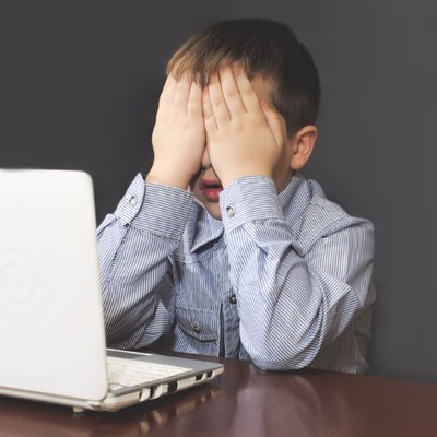 Cyber-harcèlement : le rôle de l'école
