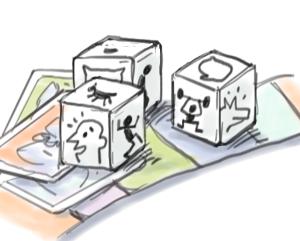 Les jeux éducatifs : un levier pour la différenciation des enfants à l'école ?
