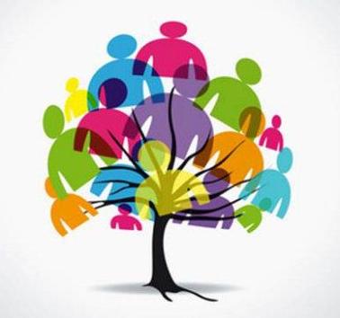 La coéducation : créatrice d'un climat favorable à la réussite de tous?