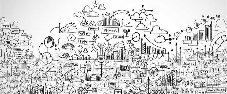 Innovation pédagogique : Lier processus pédagogiques et apprentissages