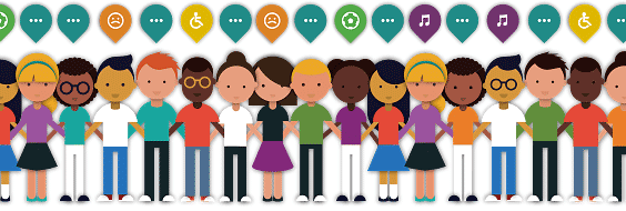 L'École inclusive : une école pour tous
