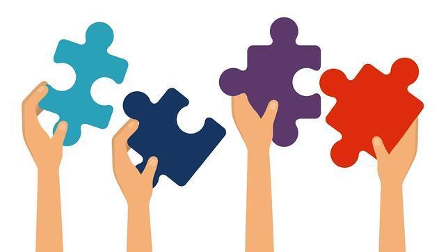 En quoi la pédagogie de projet modifie-t-elle l'acte d'apprendre?