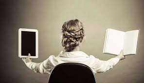 Les outils numériques à l'école : Vecteur de motivation ?