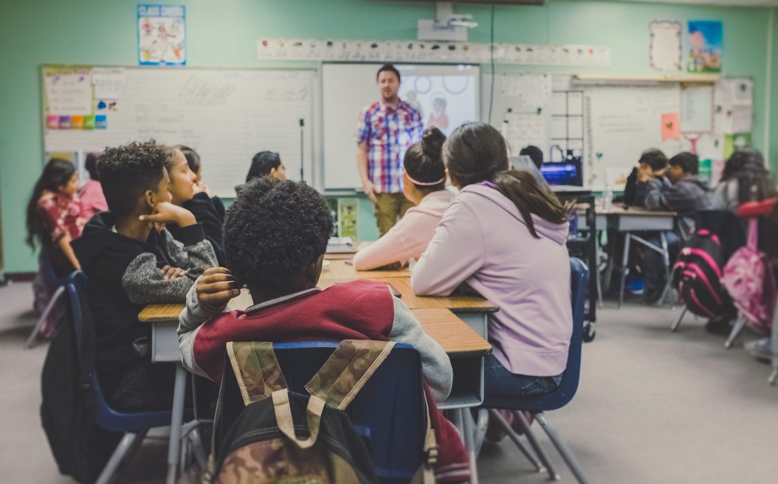 Différentes modalités de travail pour pallier les difficultés scolaires