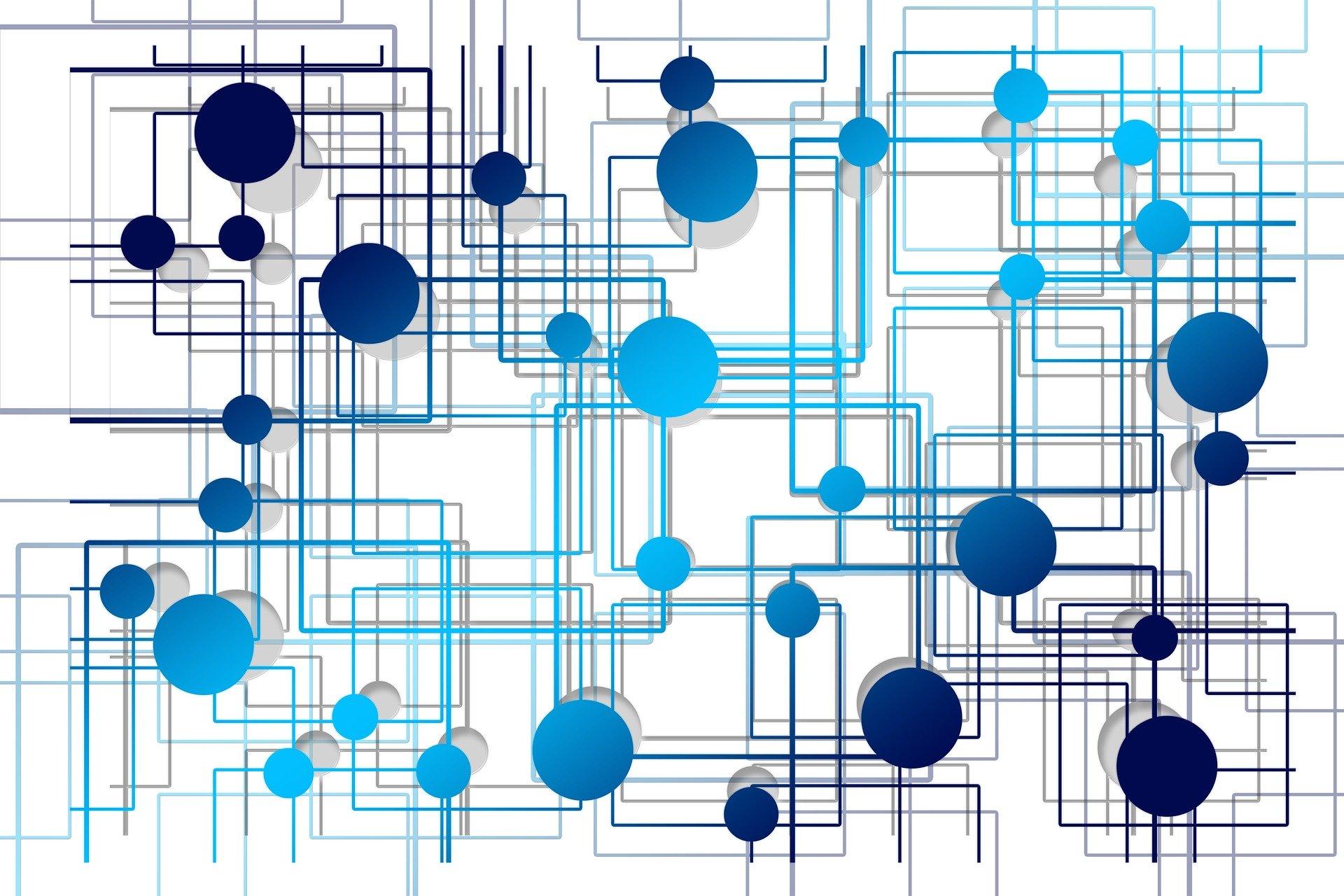L'élaboration d'une culture artistique à travers les outils numériques